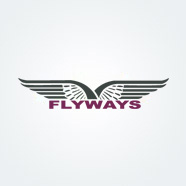 (A1) Flyways