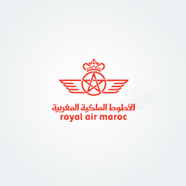 (AT) ROYAL AIR MAROC