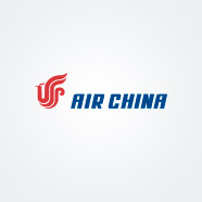(CA) AIR CHINA