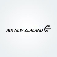 (NZ) AIR NEW ZEALAND