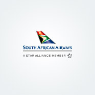 (SA) SOUTH AFRICAN AIRWAYS