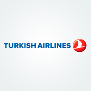 (TK) TURKISH AIRLINES